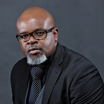 Murray State University OMI Speaker Series/Brother II Brother Presents: Dr. Kelvin King