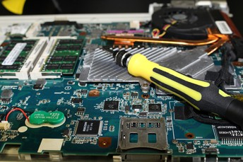 4 Useful Tips On Finding The Best IT Expert For Computer Repairs Newcastle