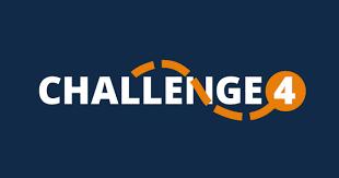 Challenge #4 - Online Behavior