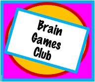 4-5 Grade Club