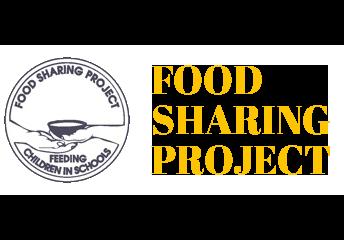 Food Share Program