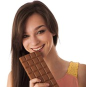 Does Chocolate Cause Acne?