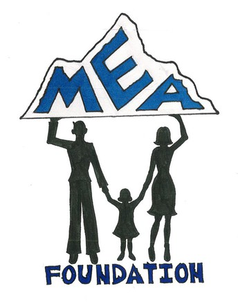 Help needed for MEA Foundation