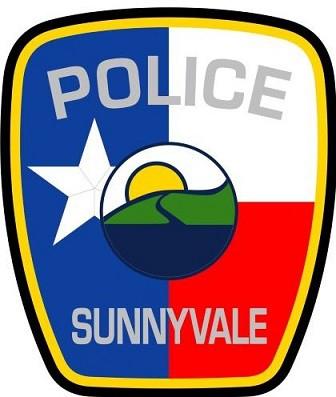 Sunnyale Police Department Progress