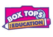 Got Box Tops?