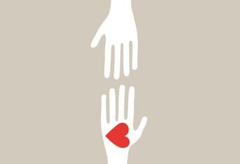 Life Skill: Generosity