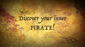 It's Time to Teach Like a Pirate!