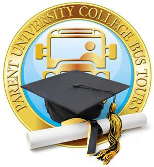 Virtual college tours scheduled