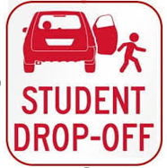 Important Reminder About Dropping Children Off in the Morning