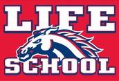 Life School Red Oak