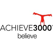 Achieve3000 – Accelerate Reading Comprehension for ANY Cohort