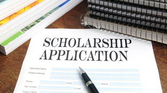 College and Scholarship Application Essays