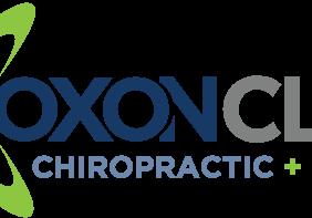 Coxon Clinic