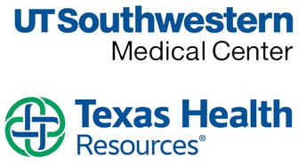 UTSW, Texas Health launch COVID-19 study