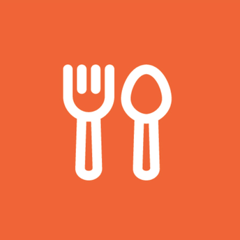 Free Meals Pick-Up Information