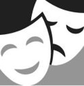 Playhouse Theatre Academy Classes