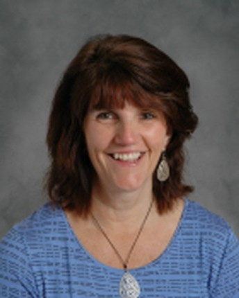 Ms. Judkins