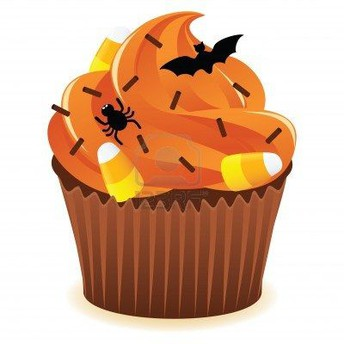 We Go N.U.T.S for Your Delicious Halloween Treats!