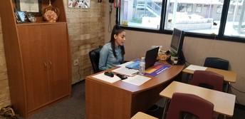 Mrs. Zavala - World Language Department