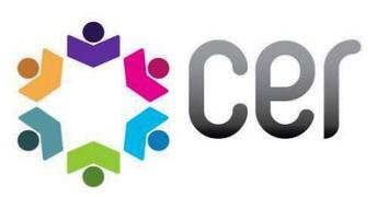 CER classes!