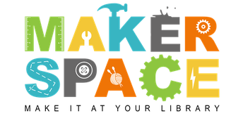 Makerspace Items
