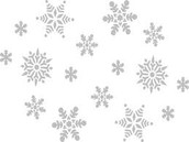 Winter Reading & Math Challenges