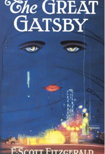 THE GREAT GATSBY: A DISCUSSION ABOUT RELEVANCE AND ENDURING THEMES