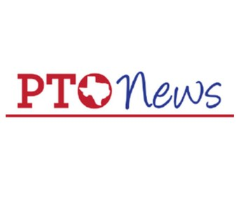 Vogel PTO News