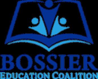 Bossier Education Coalition