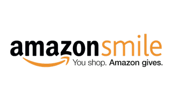 OSS is an Amazon Smile school