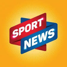 Upcoming Sport Events