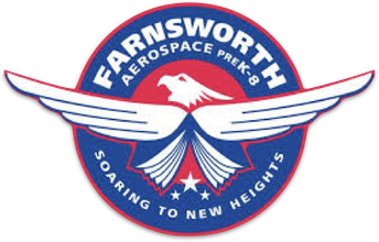 Contact Us at Farnsworth Aerospace PreK-4
