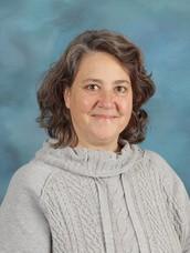 Ms. Jennifer Brunk