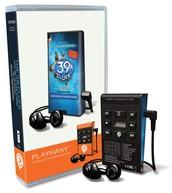 Playaway Audiobooks