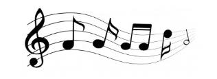 Music Mini-class + Perfomance