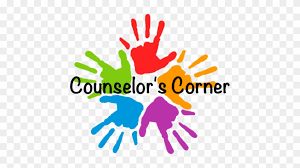 Counseling Corner - News from Ms. Feroli