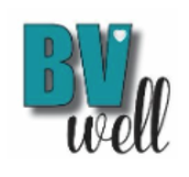 BV Well Reminder: There is always help