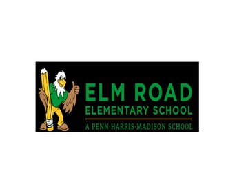 We are Elm Road Eagles