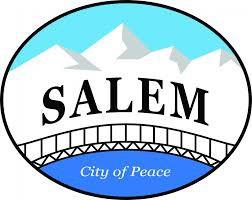 Salem Rec Fall Activities