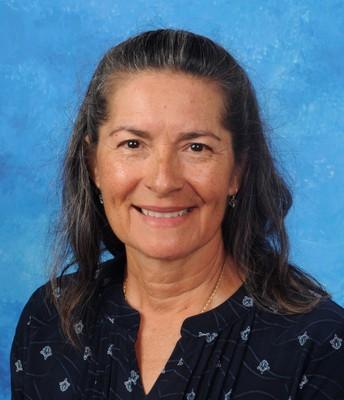 Mrs. Martha Traubel