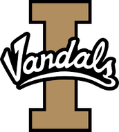 An Event that Brings the University of Idaho to You