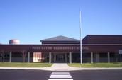 Park Layne Elementary