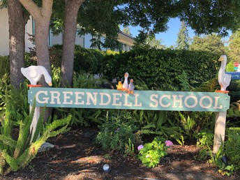 Greendell School