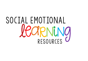 Social Emotional Learning / Aprendizaje Social & Emocional