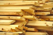 BEST PRACTICES FOR TREATED LUMBER: