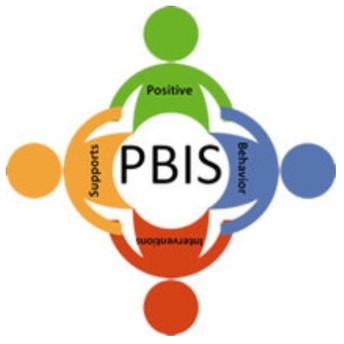 PBIS - Positive Behavior Intervention and Support