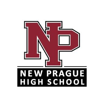 New Prague High School