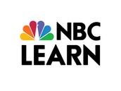 NBC Learn K-12