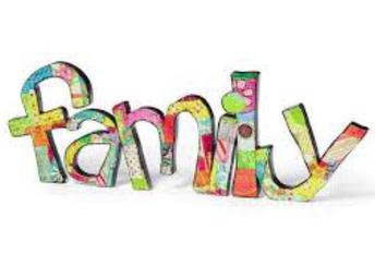 Celebrating our Hammerschmidt Family
