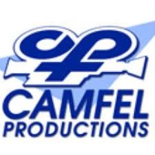 "Camfel Assembly--""It's My Life"""